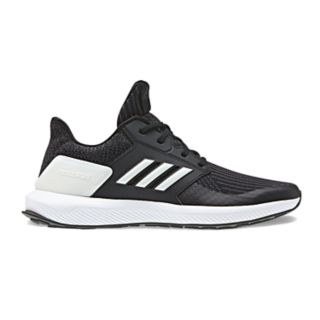 adidas Rapidarun Knit Boys' Sneakers