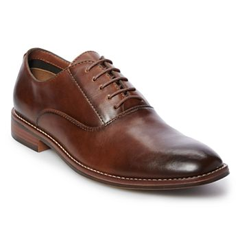 Apt. 9® Garret Men's Dress Shoes