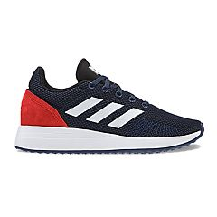 adidas Run 70's Boys' Sneakers