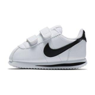 Nike Cortez Basic SL Toddler Sneakers