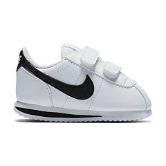 Nike Cortez Basic SL Toddler Sneakers