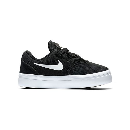 sports shoes b1769 a93bf Nike SB Check Toddler Sneakers