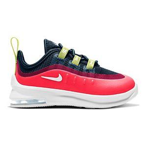 Montgomery Bocadillo Interpretativo  Nike Air Max Excee Toddler Sneakers