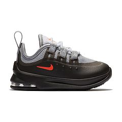 Nike Air Max Axis Toddler Boys' Sneakers