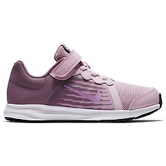 Nike Downshifter 8 Preschool Girls' Sneakers