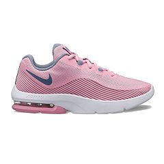Nike Air Max Advantage 2 Grade School Girls' Sneakers