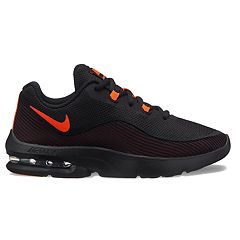 Nike Air Max Advantage 2 Grade School Boys' Sneakers