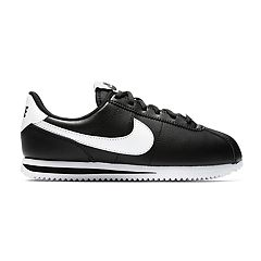 Nike Cortez Basic SL Grade School Kids' Sneakers