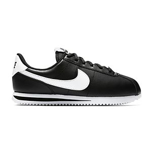 0082feeb2 ... reduced nike cortez basic leather mens casual shoes 1fadb 7b077
