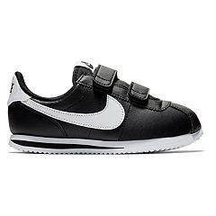 Nike Cortez Basic SL Preschool Kids' Sneakers