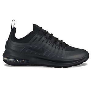 e41eb45c79cc5 Regular.  80.00. Nike Air Max Axis Grade School Boys  Sneakers