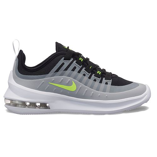 b3c5567c Nike Air Max Axis Grade School Boys' Sneakers
