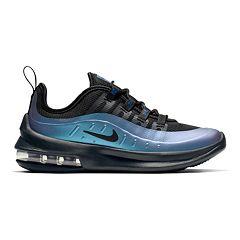 2e938b675ca1 Nike Air Max Axis Preschool Boys  Sneakers. Black Black Black Blue ...