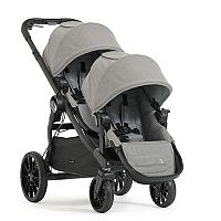 Baby Jogger City Select LUX Second Seat Accessory