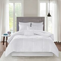 510 Design Talley 8-piece Comforter Set