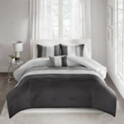 510 Design Careen 4-piece Comforter Set
