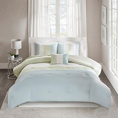 510 Design Careen 4-piece Comforter Set