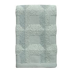 Bacova Morgan Fingertip Towel