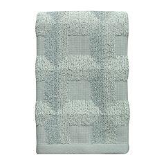 Bacova Morgan Fingertip Towel
