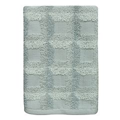 Bacova Morgan Hand Towel