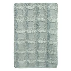 Bacova Morgan Bath Towel