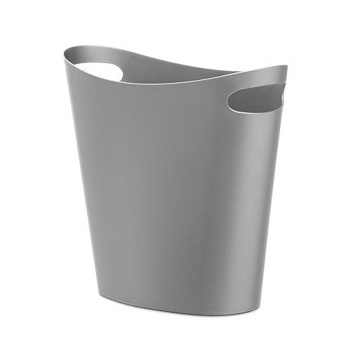 Umbra Slim Wastebasket
