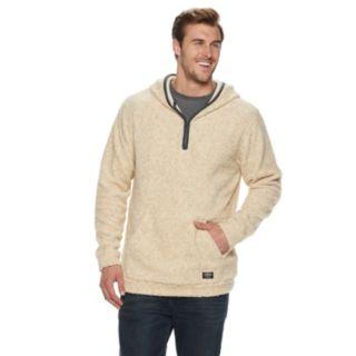 Men's Unionbay Full-Zip Hoodie
