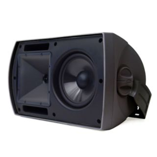 Klipsch 6.5-inch Two-Way All-Weather Loudspeakers