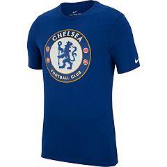 Men's Nike Chelsea FC Pride Tee