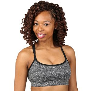 f2094b83b2074 Under Armour Favorite Everyday Low-Impact Sports Bra 1310697