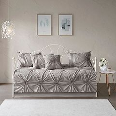 Madison Park Lorilyn 6-piece Daybed Cover Set