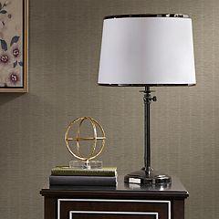 Madison Park Signature Elliot Table Lamp