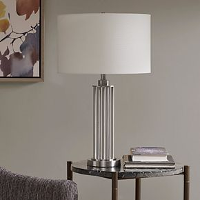 Madison Park Signature Kingston Table Lamp