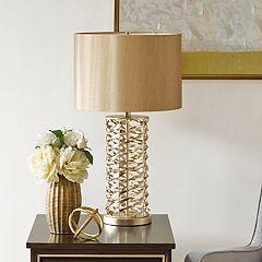 Madison Park Signature Winslow Table Lamp