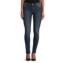 364b7d8eb39d8 Women s Rock   Republic® Berlin Denim Rx™ Midrise Skinny Jeans