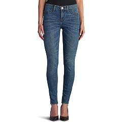 Women's Rock & Republic® Kashmiere Skinny Jeans