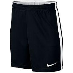 Boys 8-20 Nike Dry Academy Shorts