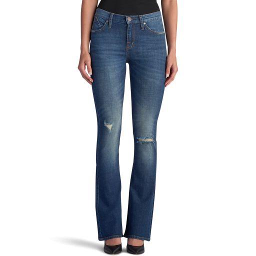 Women's Rock & Republic® Kasandra Bootcut Jeans