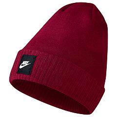Men's Nike Futura Bean