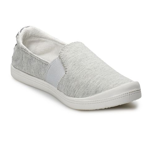 Now or Never Raye Women's Sneakers