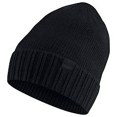 Men's Nike Honeycomb Beanie