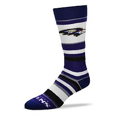 Discount Baltimore Ravens | Kohl's  supplier