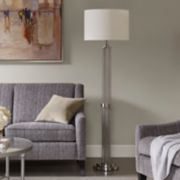 Madison Park Signature Kingston Floor Lamp