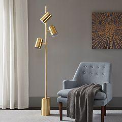 Urban Habitat Alta Floor Lamp