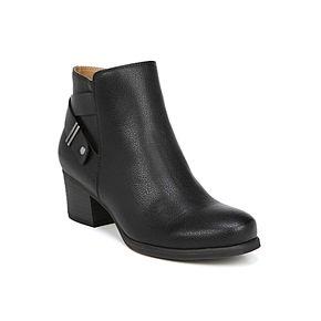 SOUL Naturalizer Calm Women's Ankle Boots