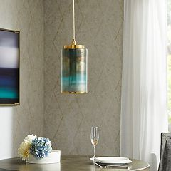 Madison Park Signature Omni Pendant Lamp