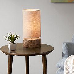 Urban Habitat Allston Marble Table Lamp