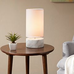 White Urban Habitat Lighting Kohl S