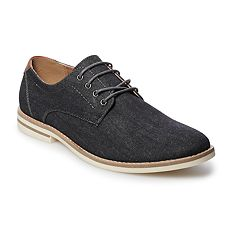 SONOMA Goods for Life™ Warren Men's Oxford Shoes