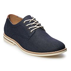 SONOMA Goods for Life™ Warren Men's Oxford Dress Shoes